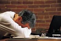 age discrimination solicitors image