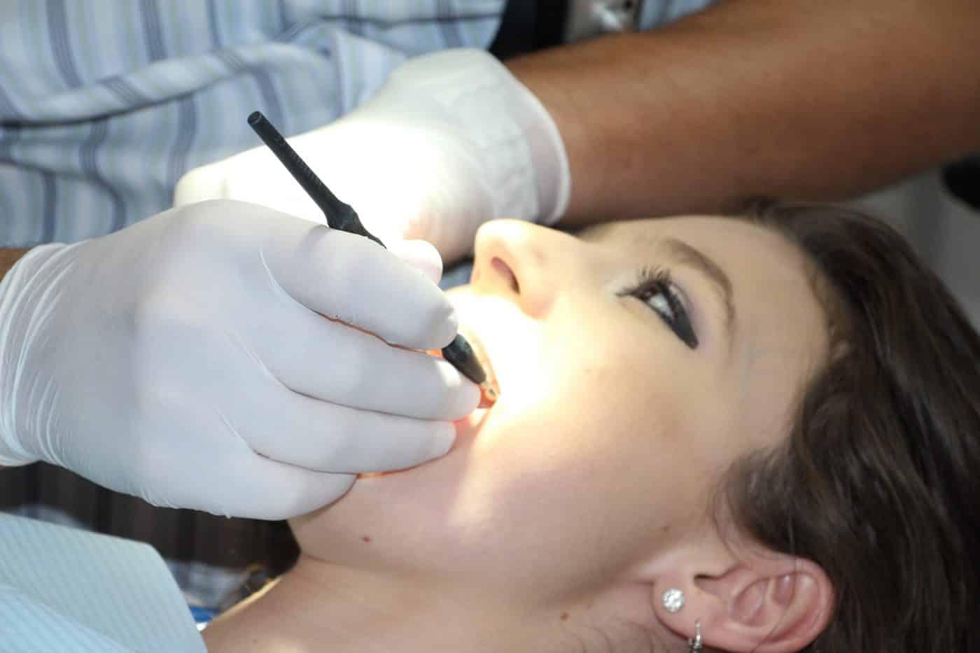 Dentists Regulatory Law Solicitors Image