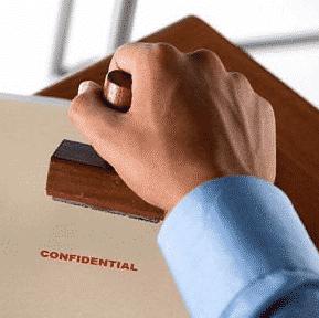 Employment Tribunal Claims Procedure