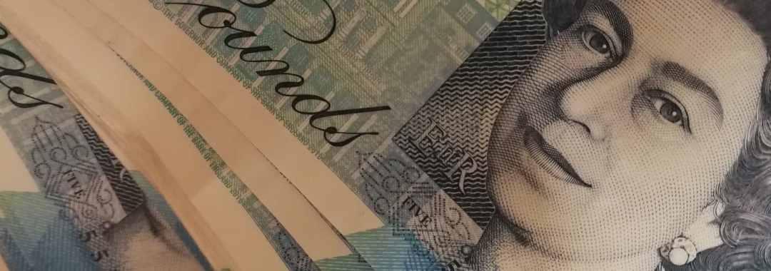 Public Sector Exit Payment Cap Latest Image
