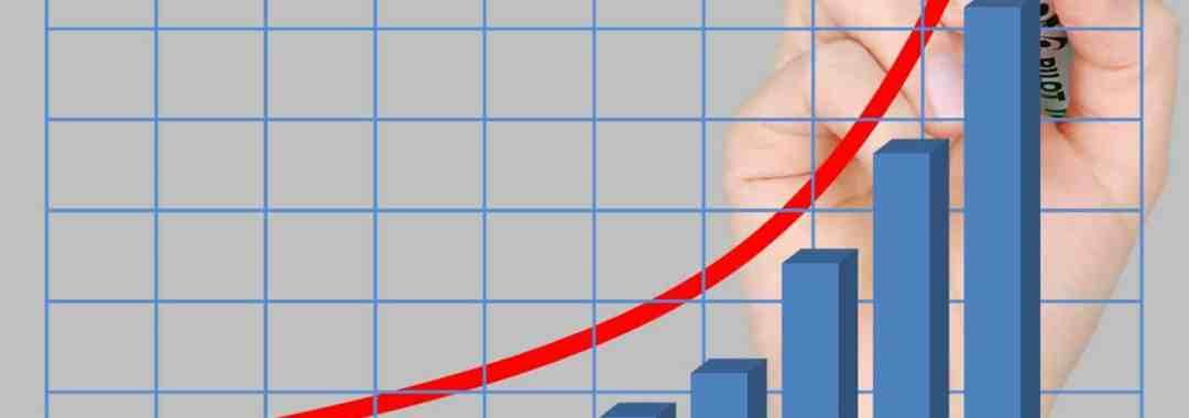 National Living Wage Increase Image