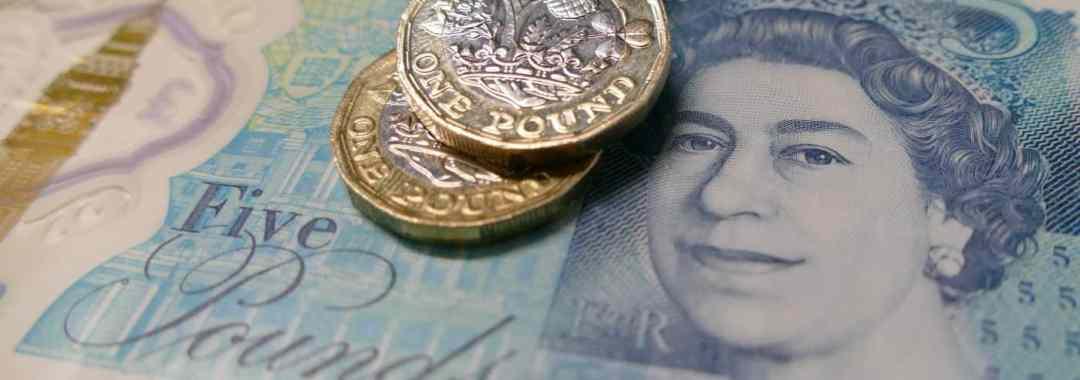 Public Sector Exit Payment Cap Image 2