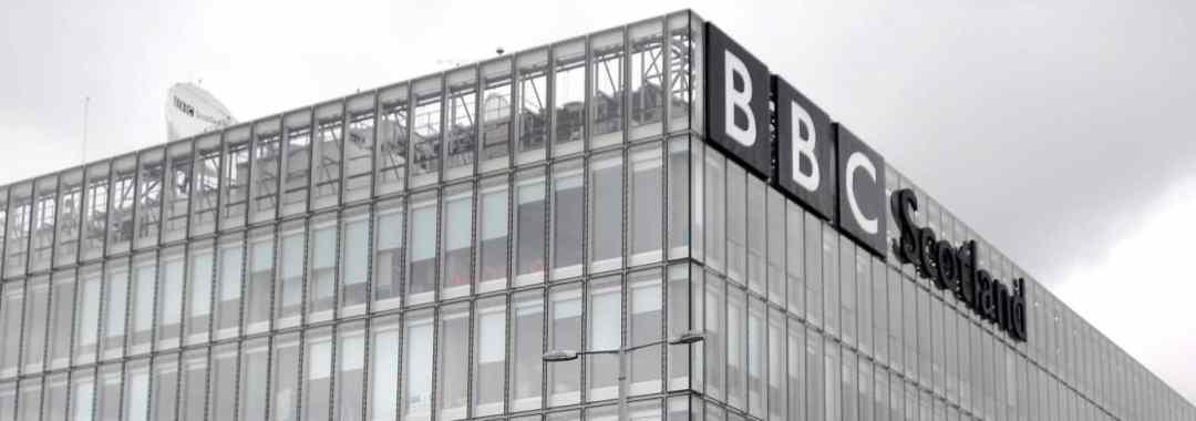 Chidzoy v BBC Image