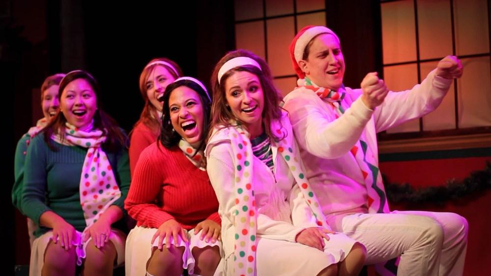 Encore_Christmas_Caroled (8 of 10)