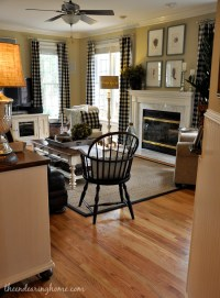 Cozy Cottages, Reorganize, Restyle, Theendearinghome Com ...