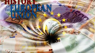 european union history