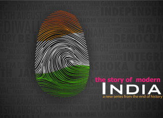 history of india modern india podcast series india backgrounder, everything you need to know about India, history of india, history of india podcast