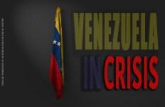 VENEZUELA CRISIS venezuela food crisis