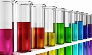 lgbt science