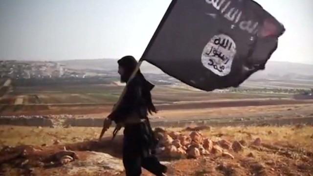islamic apocalypse