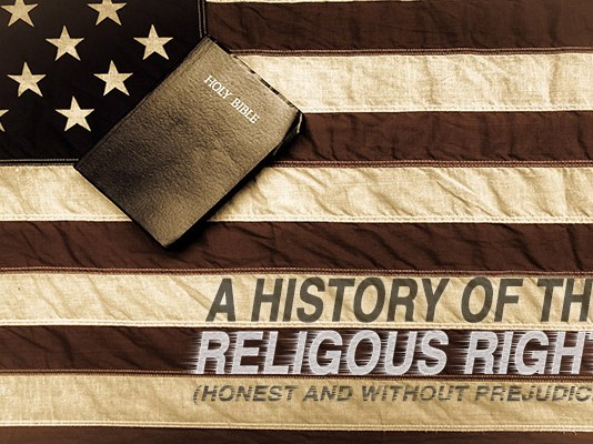 history religious right podcast christian nation christian america moral majority culture war religious right ends