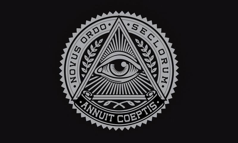 secret societies illuminati