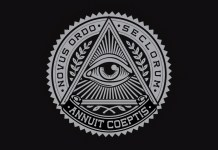 secret societies illuminati