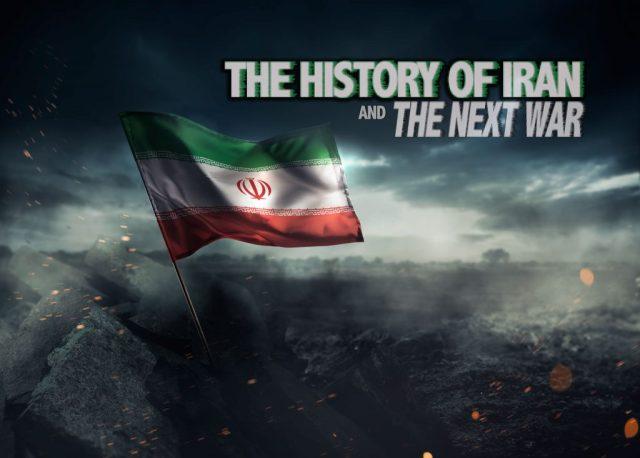 us and iran