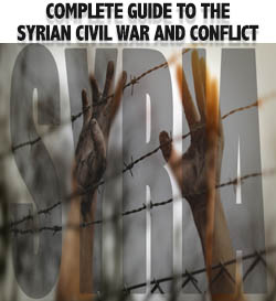 guide to understanding syria gain a better understanding of the world