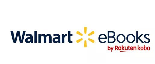 jb shreve how the world ends walmart