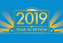 2019 year in review podcast