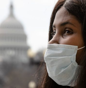 Pandemic Week In Review