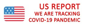 COVID-19 US TIMELINE