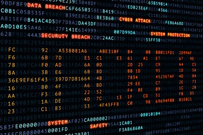 solarwinds cyber attack