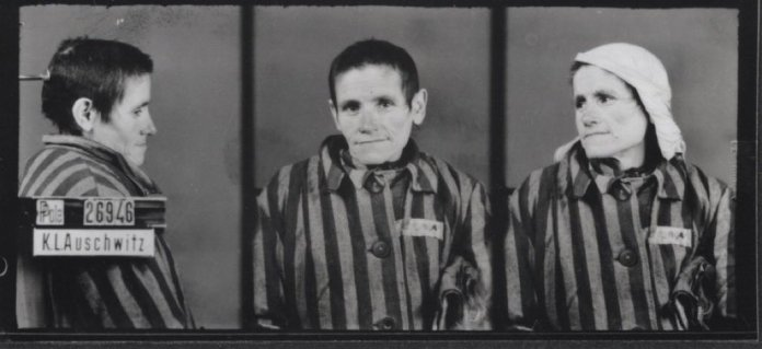 origins of the holocaust T4 aktion