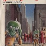 galaxy_science_fiction_1952