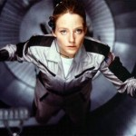 jodie-foster-contact