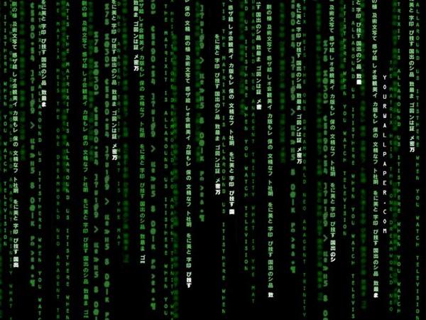 Maybe the Matrix sequels weren't so bad: A 2-hour analysis