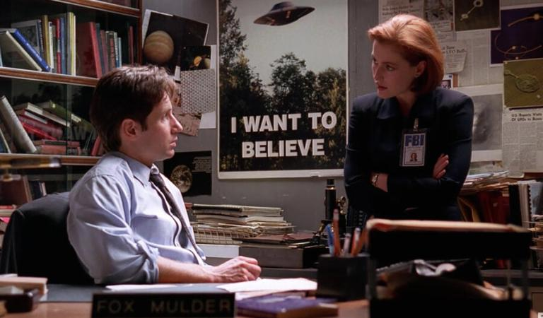 Happy to see that 'Clyde Bruckman's Final Repose' tops TV Guide's list of top 25 #xfiles episodes. What's your favourite?