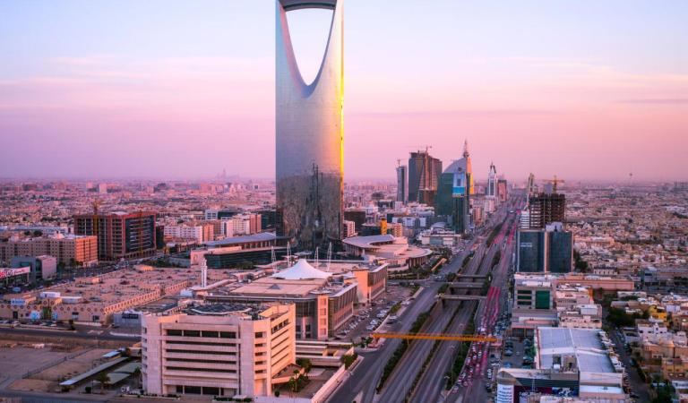A group of #scifi #authors is not too happy that Saudi Arabia wants to host Worldcon in 2022.