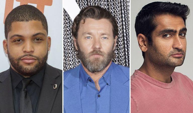 Star Wars Obi-Wan Kenobi TV series adds 10 names to its cast