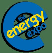 the Energy Expo Logo