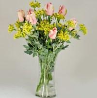 Tall Floor Vase Floral Arrangements | Home Design Ideas