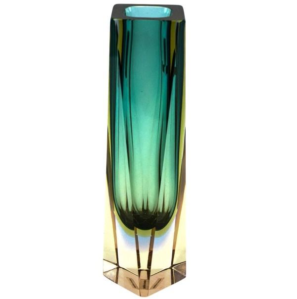 Murano Glass Vase Home Design Ideas