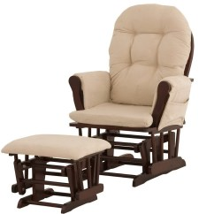 Toddler Chair And Ottoman Clear Chairs For Sale Baby Rocking Home Design Ideas
