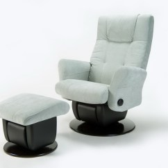 Glider Chair And Ottoman Replacement Cushions Writing Desk Set Dutailier Home