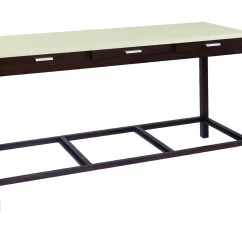 Aidan Gray Sofa Table Monarch Reviews Espresso Console With Drawers Home Design Ideas
