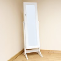Free Standing Full Length Mirrors   Home Design Ideas
