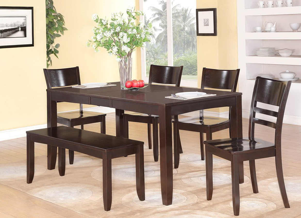 kitchen table 2 chairs and bench hanging chair aldi with seat home design ideas