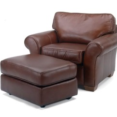 Costco Leather Chairs Basket Weave Dining Chair And Ottoman Home Design Ideas