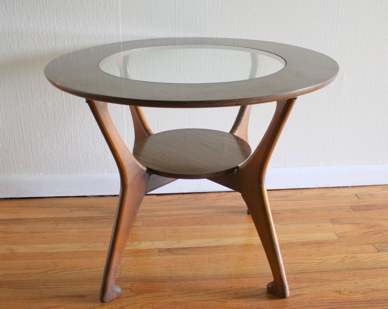 Living Room Side Tables Modern