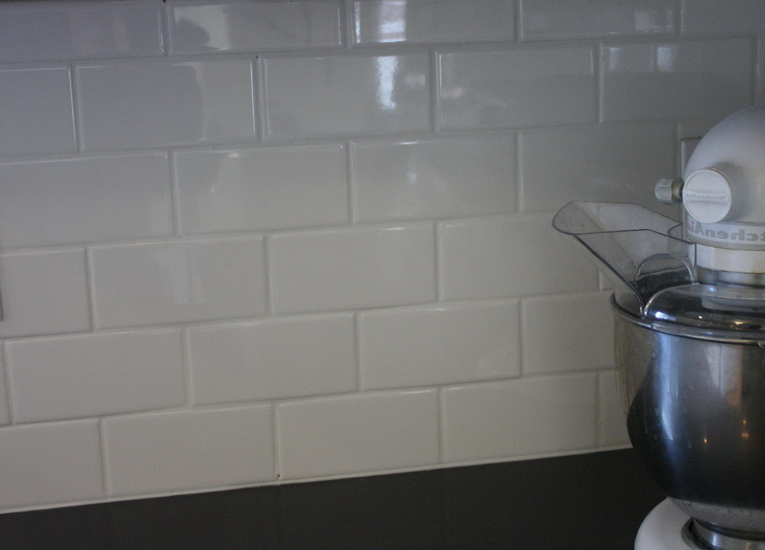 title | Subway Tile Home Depot
