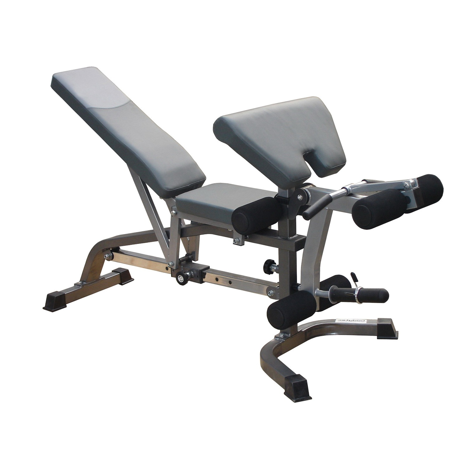 Olympic Bench Press Set With Weights Home Design Ideas