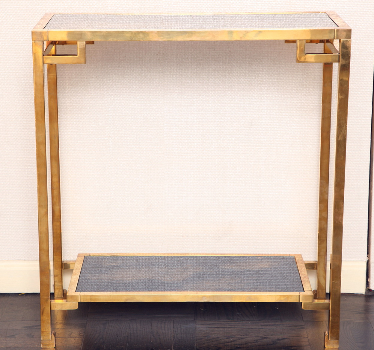sofa cushions online canada maverick leather reviews small gold console table   home design ideas