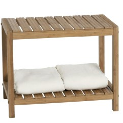 Teak Folding Chairs Canada Active Sitting Chair Shower Bench Home Design Ideas