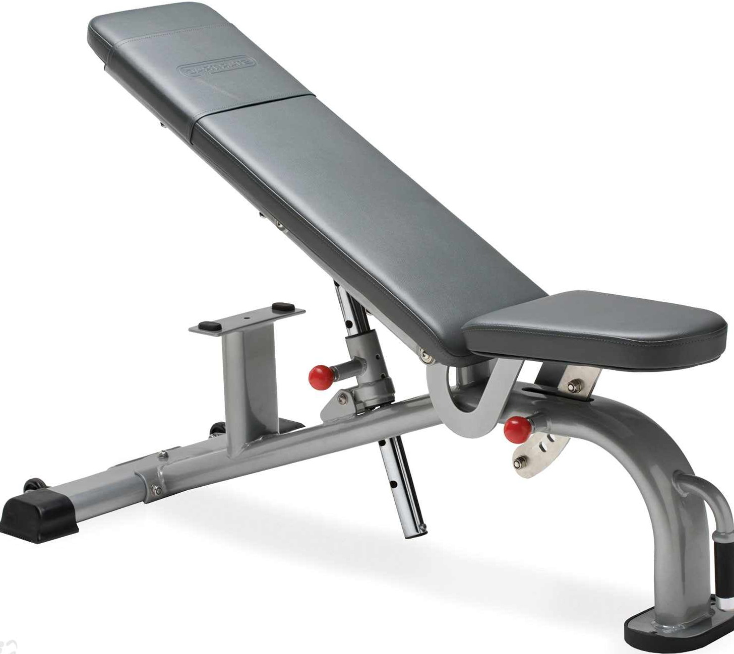 Cheap Weight Benches Amazon Home Design Ideas