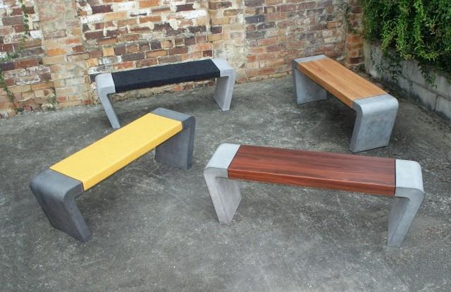 Concrete Bench Molds For Sale Home Design Ideas