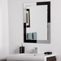 Decorative Mirror Hanging Hardware | Home Design Ideas