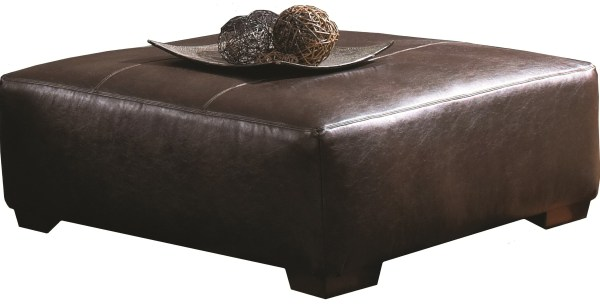 Extra Large Ottoman Coffee Table