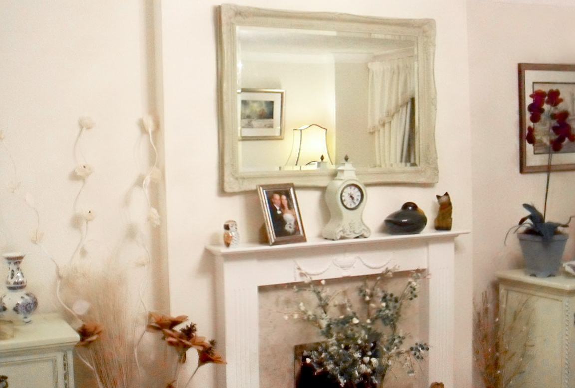 modern living room mirrors uk country style furniture large conceptstructuresllc com home design ideas